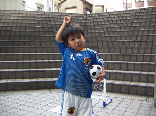 081006-1埼玉県.JPG