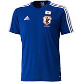 ホームレプリカTシャツ.jpg