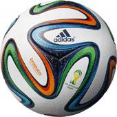 公式球.jpg
